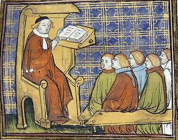 medieval-scholar-with-students2.png