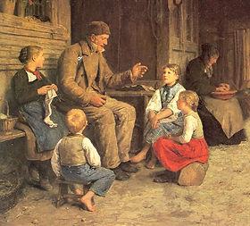 _storyteller_Anker_Grossvater_1884.jpg