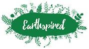 Earthspired Logo