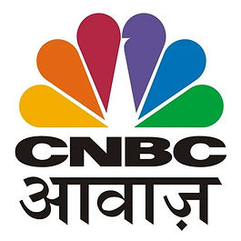 CNBC Awaaz Mrida