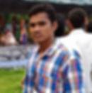 Ashok Gorat.jpg