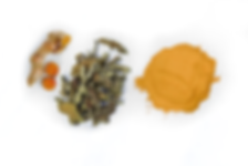 Curcumin-95%-extract.png