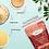 Thumbnail: Earthspired Gluten Free High Protein Flour 1kg