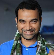 Akramul Hoque