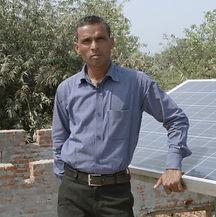 Solar Panel Installer.jpg