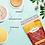 Thumbnail: Earthspired Multigrain High Protein Flour 1kg