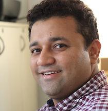 Rahul Gupta Mrida