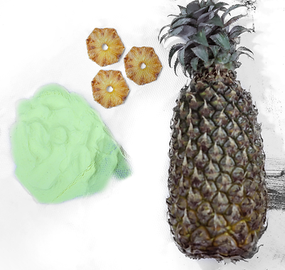 pineapple-extract.png