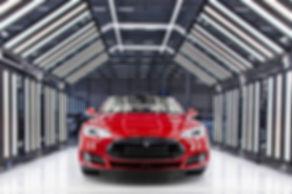 2017-Tesla-Model-R-Concept.jpg