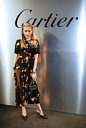 Cartier-Annual-International-Party-Chloe