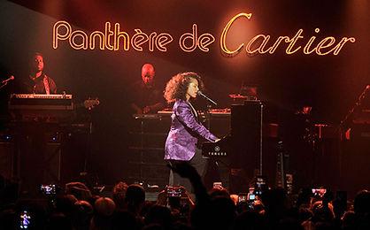 Cartier-image-1.jpg