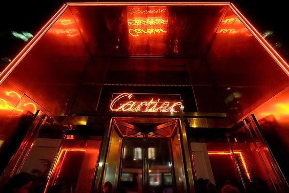 Cartier1.jpg