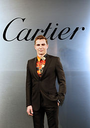 Cartier-annual-International-Party-Dave-