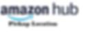 Amazon Hub.PNG