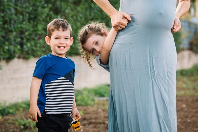 צילומי הריון ומשפחה-משפחת הלפרין-155.JPG