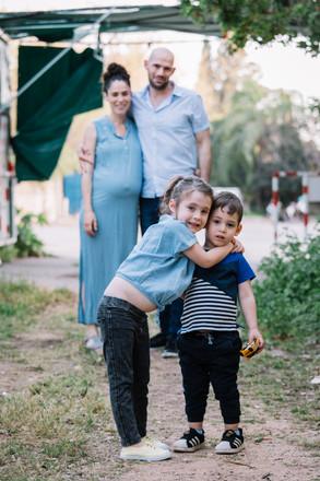 צילומי הריון ומשפחה-משפחת הלפרין-143.JPG