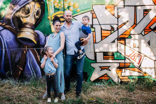 צילומי הריון ומשפחה-משפחת הלפרין-137.JPG