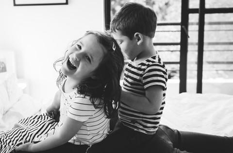 צילומי הריון ומשפחה-משפחת הלפרין-68.JPG