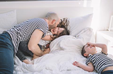 צילומי הריון ומשפחה-משפחת הלפרין-53.JPG