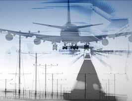 14 REGIONAL AIRPORTS, GREECE