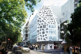 OFFICES  OF ATHENS ACADEMY COMPETITION