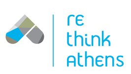 RETHINK ATHENS PROPOSAL IS NOMINATED FOR FINAL ROUND
