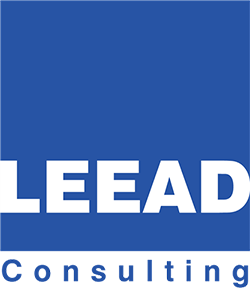 AETER ARCHITECTS BECOMES A MEMBER OF LEEAD CONSULTING