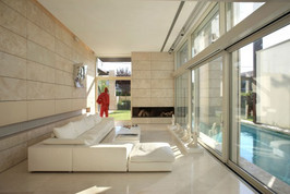 FILOTHEI RESIDENCE FEATURED IN LIFO