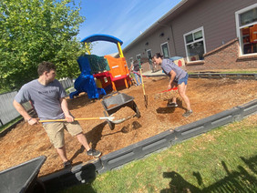 Day of Caring 2021