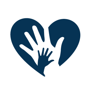 heart_hands_lcecp_20.png