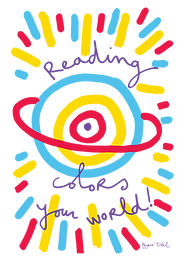 01_Tullet_color_300ppi-717x1024.png