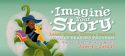SRP_Imagine_Your_Story_FB_Header_2.jpg