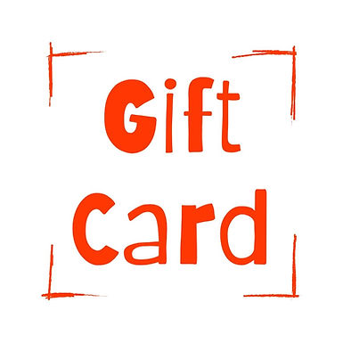 Options Gift Card