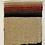 Thumbnail: Sandy Storm // Thunderbird Blanket