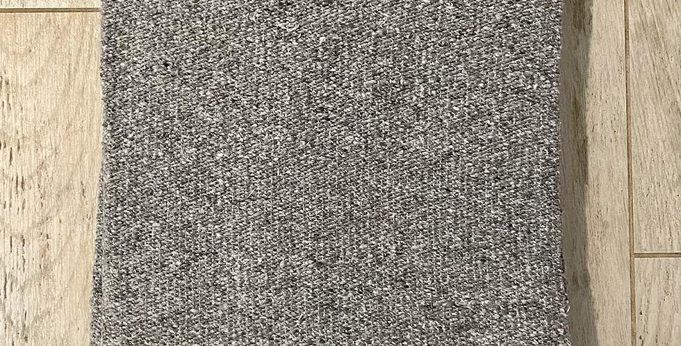 Moonshine // Heavyweight Blanket