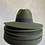 Thumbnail: Fedora Hat // Green
