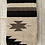 Thumbnail: Hot Chocolate // Tribal Heavyweight Blanket