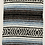 Thumbnail: Sky // Falsa Blanket
