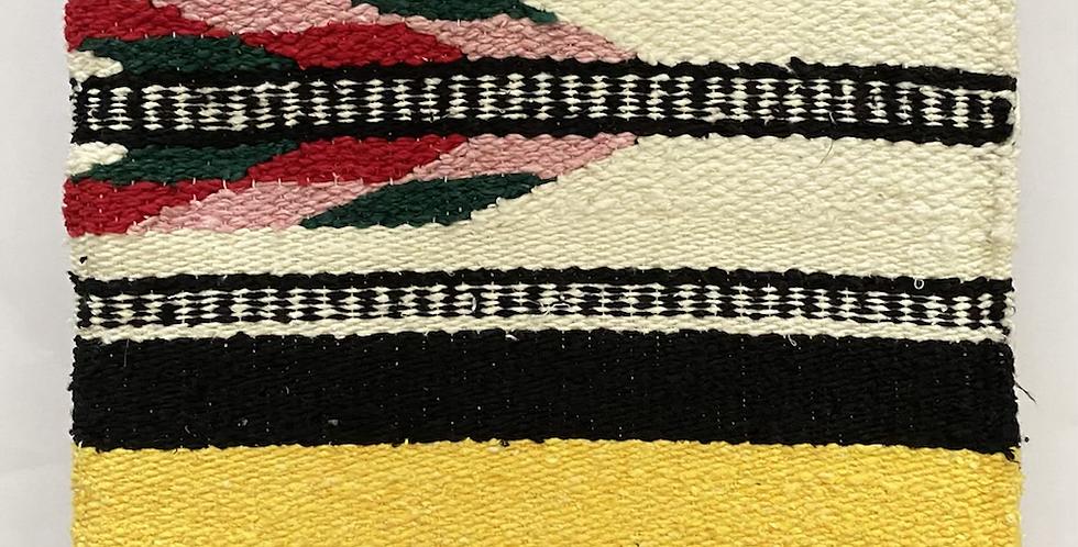 Brightened Arrow // Heavyweight Blanket