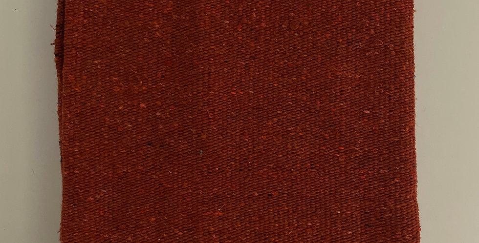 Rust // Heavyweight Blanket