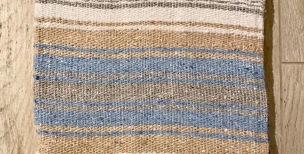 Desert Storm Sister // Falsa Blanket