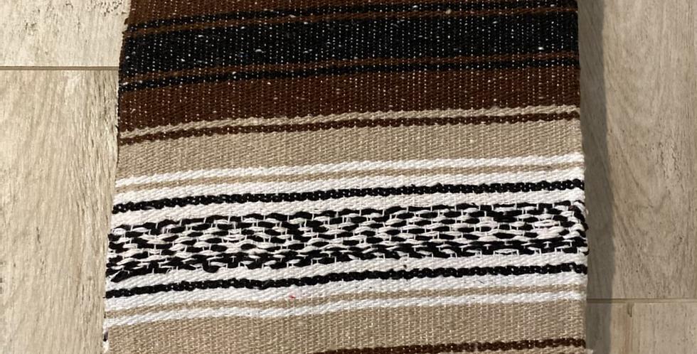 Vanilla Chai // Heavyweight Blanket