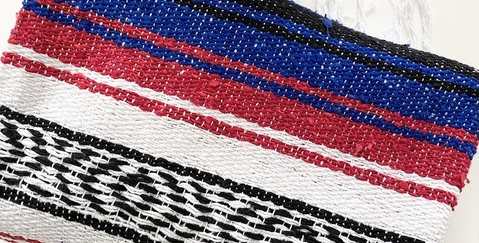 Independence // Falsa Blanket