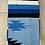 Thumbnail: Oceana // Tribal Heavyweight Blanket