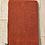 Thumbnail: Rust // Heavyweight Blanket