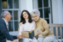 durable power of attorney, limited and genera powers, springing or immediate powers.