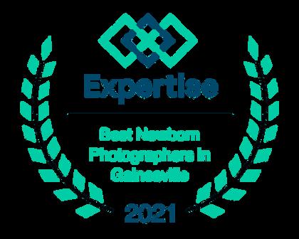 fl_gainesville_newborn-photography_2021_