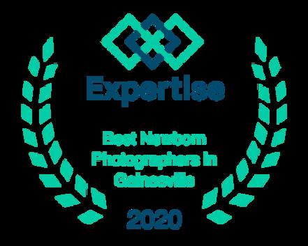 fl_gainesville_newborn-photography_2020_
