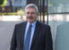 Rolf Wyss
