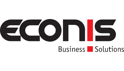 Econis Logo.png